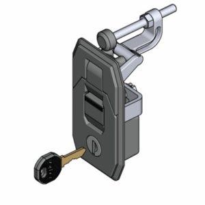 Ручка-клапан ассортимент 1130