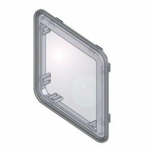 Смотровоеокноассортимент 1250